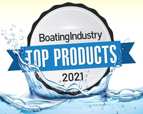 We are very proud to announce that the CXO300 diesel outboard engine has been awarded a 2021 Top Product by Boating Industry Media group. The CXO300 proved to be a front runner for its innovative engineering, including high torque at low RPM, 25% better fuel efficiency than a gasoline equivalent, as well as proving to be a clean-burning diesel engine, having received EPA Tier 3, RCD II and IMO II certifications of approval. Find out more by clicking the link in our bio   #CXO300 #CoxPowertrain #DieselOutboard